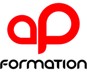 AP Formation